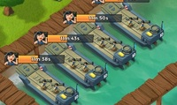 Best Boom Beach Collection
